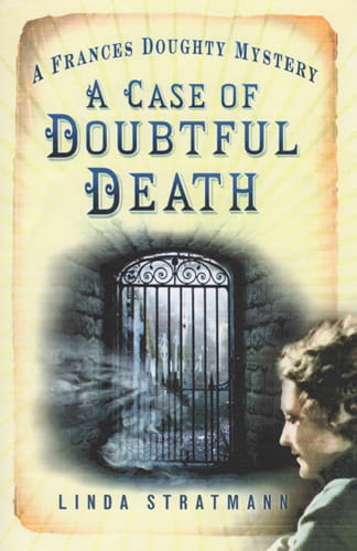 A Case of Doubtful Death-thumbnail