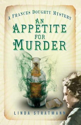 An Appetite for Murder-thumbnail