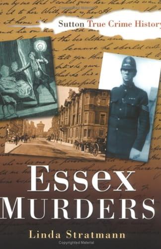 Essex Murders-thumbnail