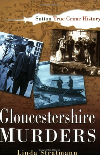 Gloucestershire Murders-thumbnail