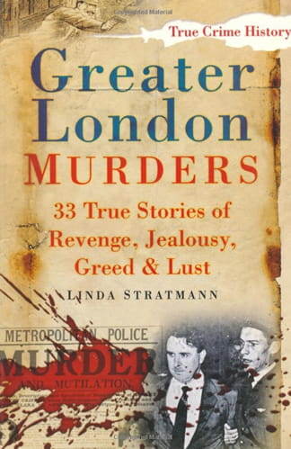 Greater London Murders-thumbnail