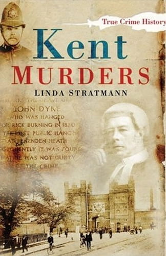 Kent Murders-thumbnail
