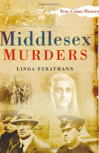 Middlesex Murders-thumbnail
