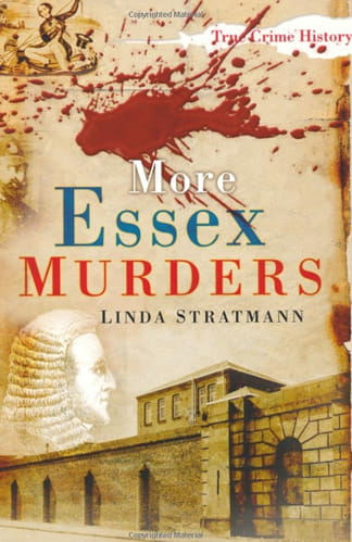 More Essex Murders-thumbnail