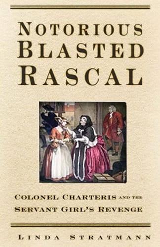Notorious Blasted Rascal-thumbnail