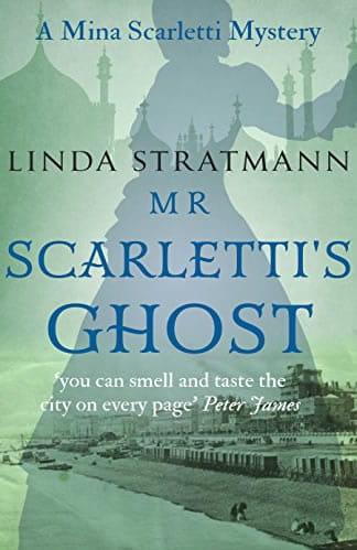 Mr Scarletti's Ghost-thumbnail