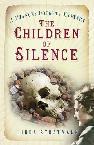 The Children Of Silence-thumbnail