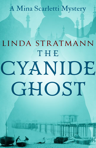 The Cyanide Ghost-thumbnail