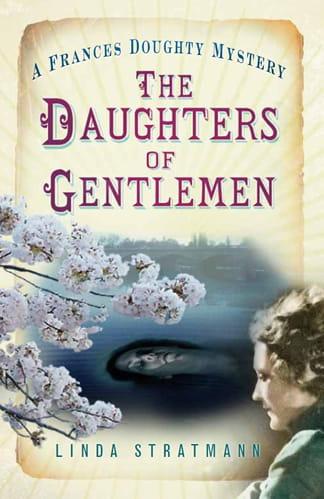 The Daughters of Gentlemen-thumbnail