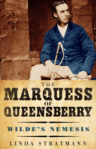 The Marquess of Queensberry-thumbnail