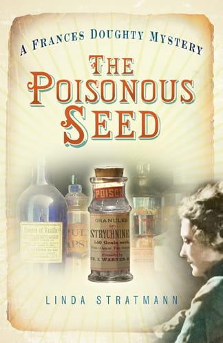 The Poisonous Seed-thumbnail