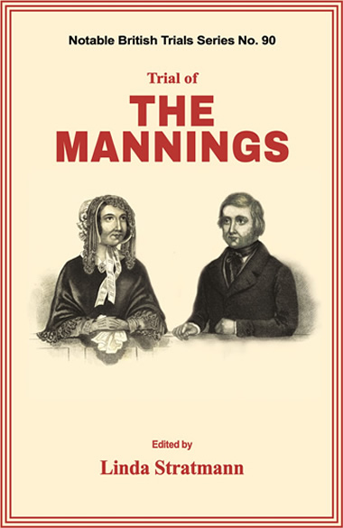 Trial of the Mannings-thumbnail
