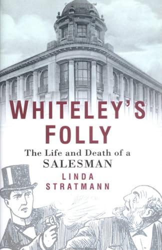 Whiteley's Folly-thumbnail